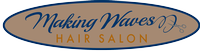 Making Waves Hair Salon LLC