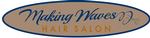 Making Waves Hair Salon LLC