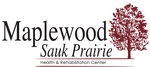 Maplewood of Sauk Prairie