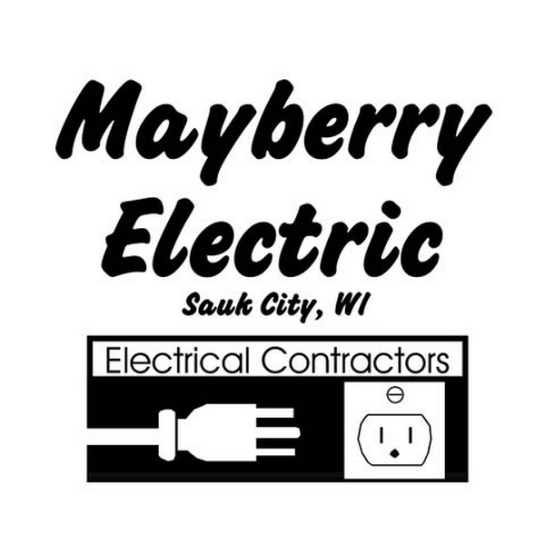 Mayberry Electric Inc.