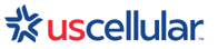UScellular, Quality Cellular