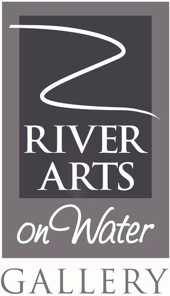 River Arts, Inc.