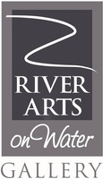 River Arts, Inc.