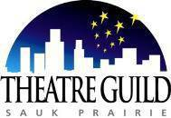 Sauk Prairie Theatre Guild