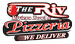 Riviera Bowl and Pizzeria