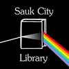 Sauk City Library