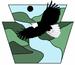 Sauk Prairie Community Club