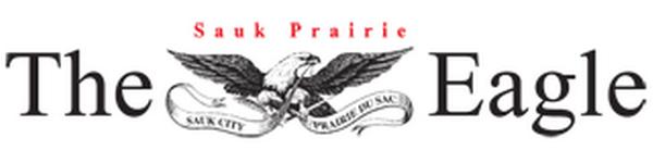Sauk Prairie Eagle
