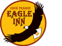 Eagle Inn Sauk Prairie