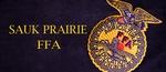 Sauk Prairie FFA Alumni