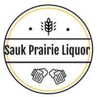 Sauk Prairie Liquor/Frannies Franks