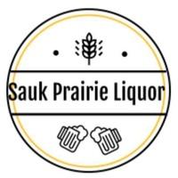 Sauk Prairie Liquor/Frannies Franks