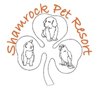 Sauk Prairie Small Animal Hospital & Shamrock Pet Resort
