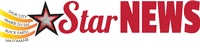Star News & Buyer's Guide