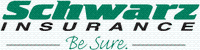 Schwarz Insurance