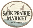 Sauk Prairie Market - Sentry