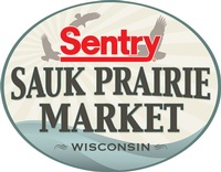 Sauk Prairie Market