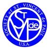 St. Vincent De Paul Community Thrift Store