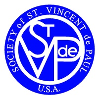 St. Vincent De Paul Community Thrift Store