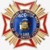 VFW Post 7694 - Lachmund Cramer