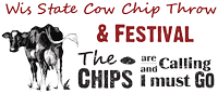 Wisconsin State Cow Chip Throw Committee, Inc.