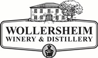 Wollersheim Winery & Distillery