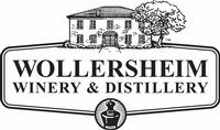 Wollersheim Winery & Distillery