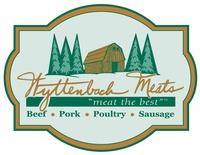 Wyttenbach Meats, LLC