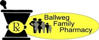 Ballweg Family Pharmacy