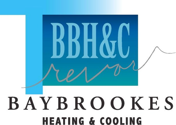 BayBrookes Heating & Cooling