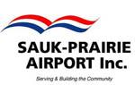 Sauk Prairie Airport Inc.
