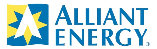 Alliant Energy Co.