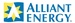 Alliant Energy Co.
