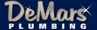 DeMars Plumbing, Inc.