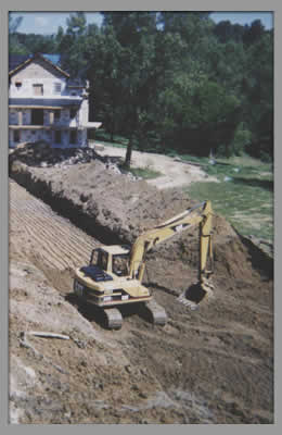 Gallery Image excavating-services-wi.jpg