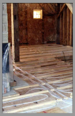 Gallery Image radiant-in-floor-heating-wi.jpg