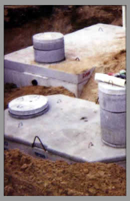 Gallery Image septic-systems-wi.jpg