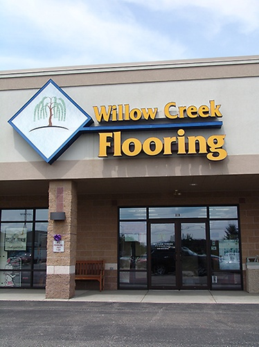 Gallery Image willow%20creek%20flooring.jpg