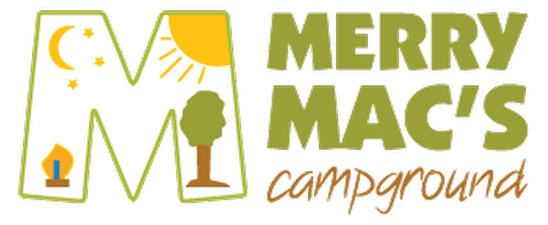 Merry Mac's Campground