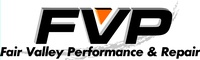 Fair Valley Performance and Repair