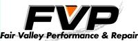 Fair Valley Performance and Repair