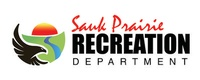 Sauk Prairie Community Recreation Department