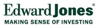 Edward Jones - Financial Advisor: Joe LaCour