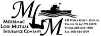 Merrimac Lodi Mutual Insurance