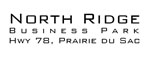 North Ridge Business Park Property Owner's Association