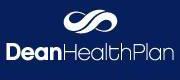 Dean Health Plan