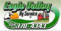 Eagle Valley Ag LLC