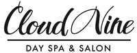 Cloud Nine Day Spa and Salon