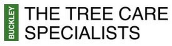Estate ''The Tree Care Specialists''