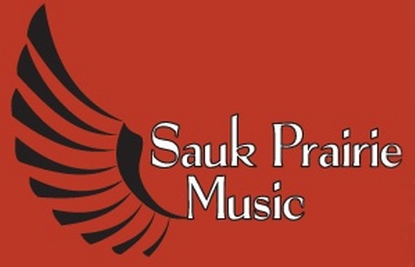 Sauk Prairie Music Association